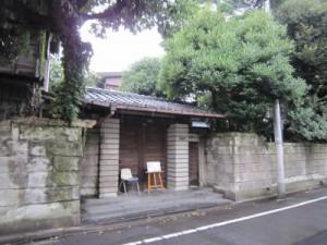 hanegi-house4