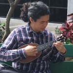 1602ken_ukulele